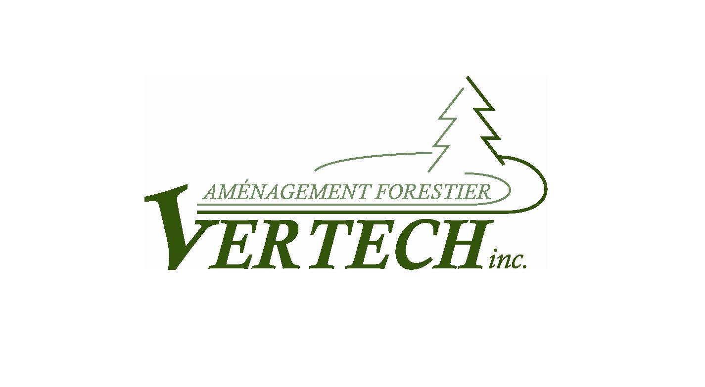 Aménagement forestier Vertech