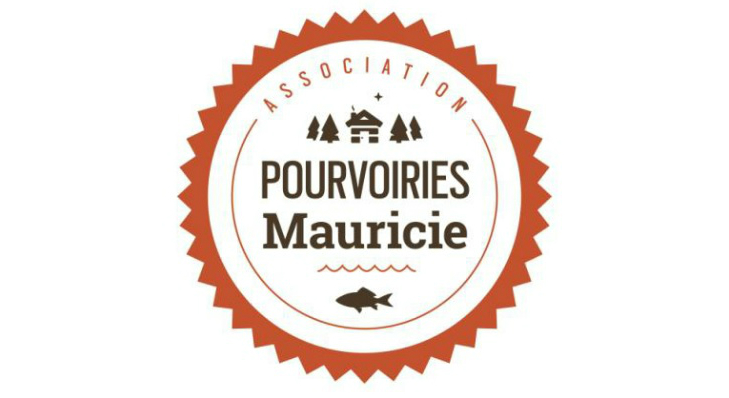 Association des pourvoiries de la Mauricie