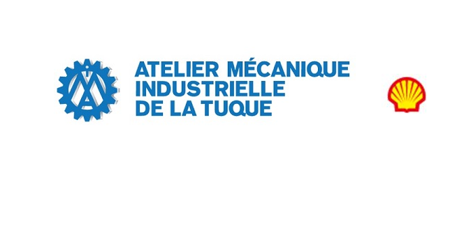 Atelier mécanique industrielle La Tuque inc.