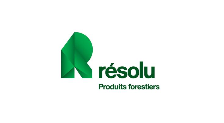 Produits Forestiers Mauricie - Divison La Tuque