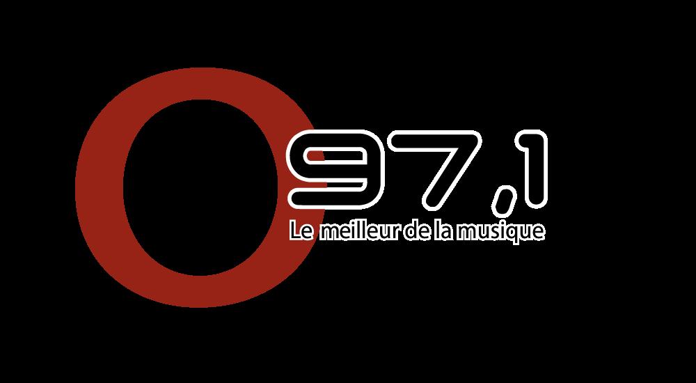 O 97,1