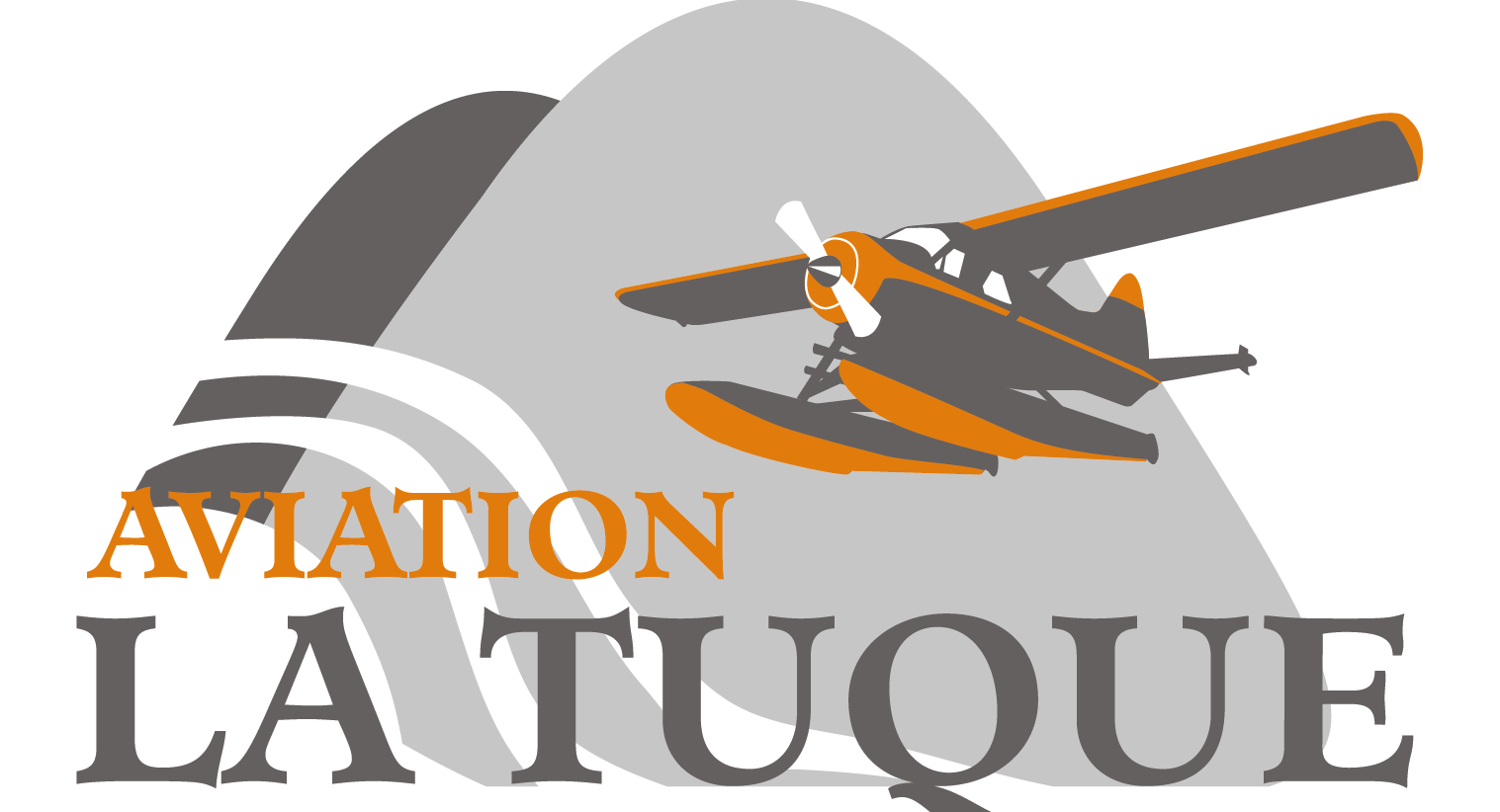 Aviation La Tuque