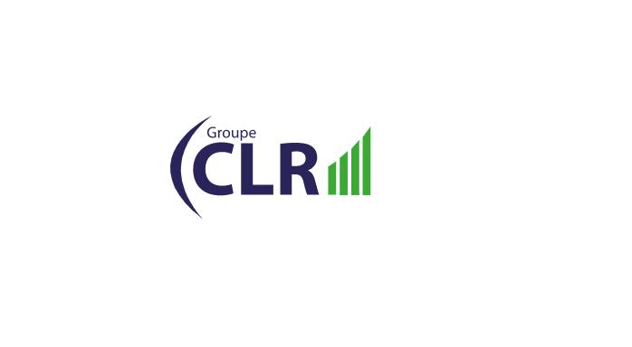 Groupe CLR