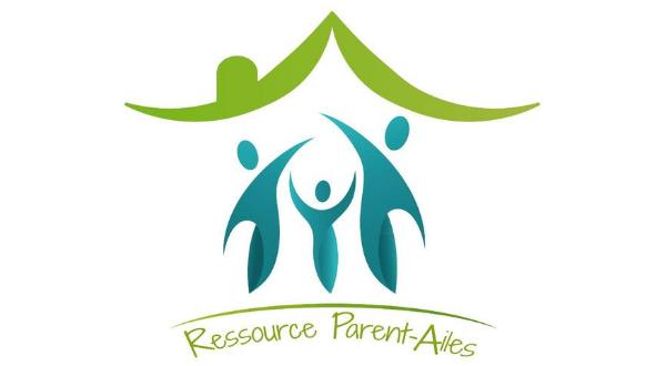 Ressource Parent-Ailes