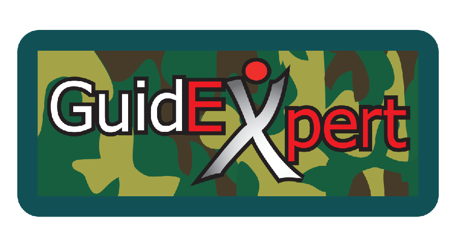 Guide Expert