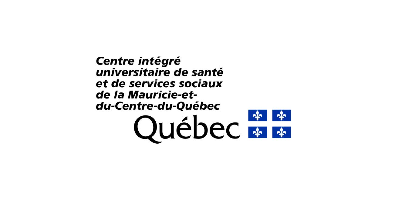 CIUSSS-MCQ (Centre de service de La Tuque)
