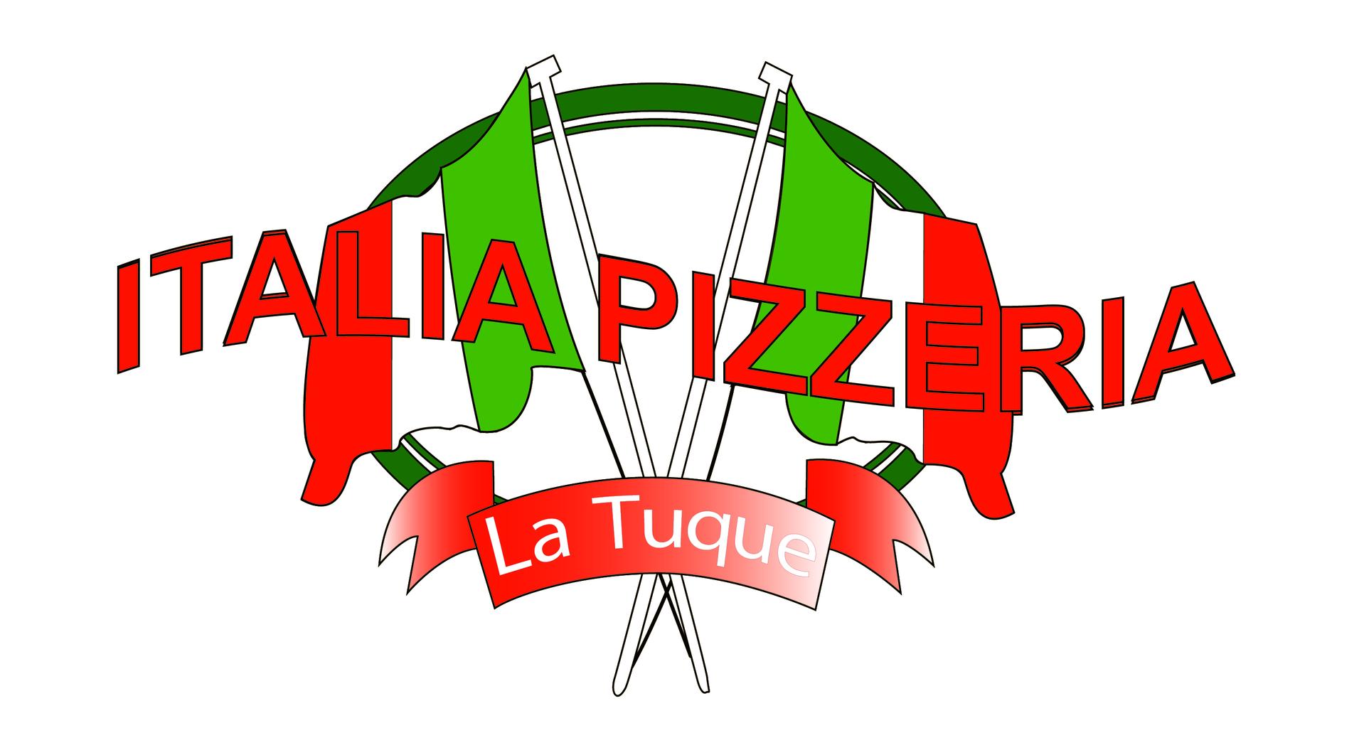 Italia Pizzeria