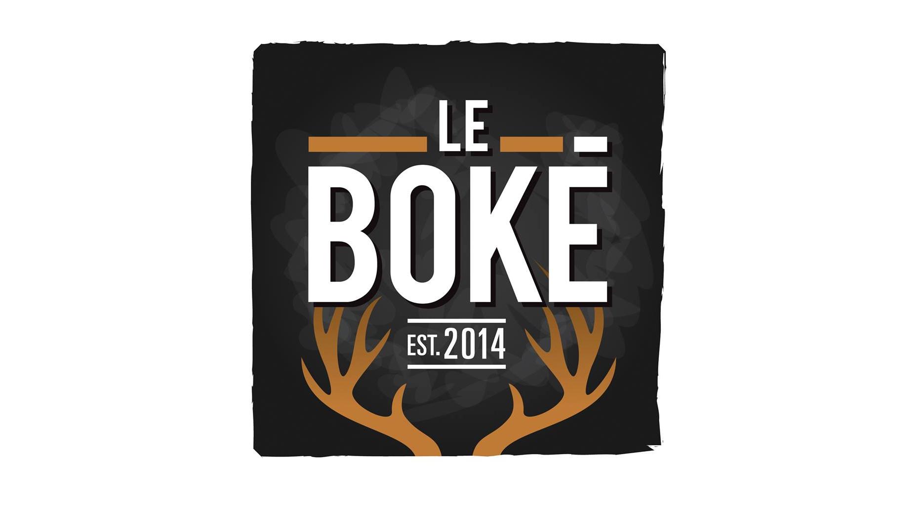 Le Boké