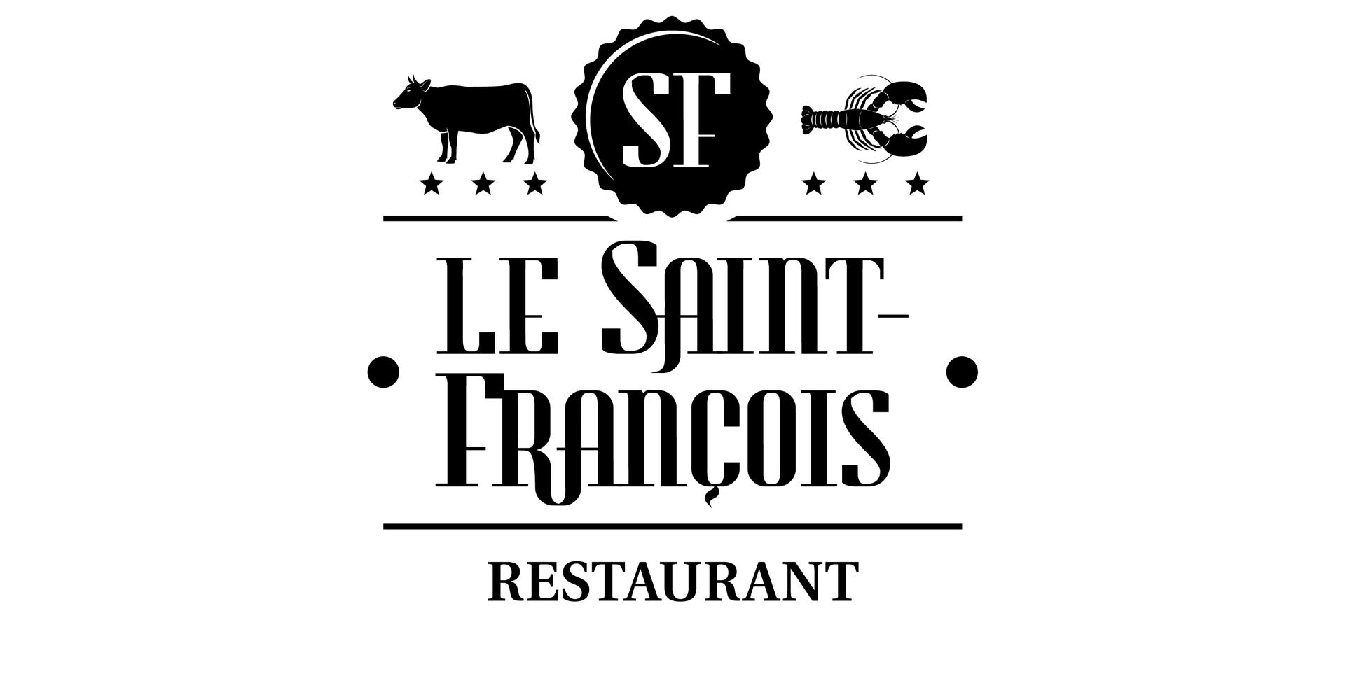 Restaurant Le St-François