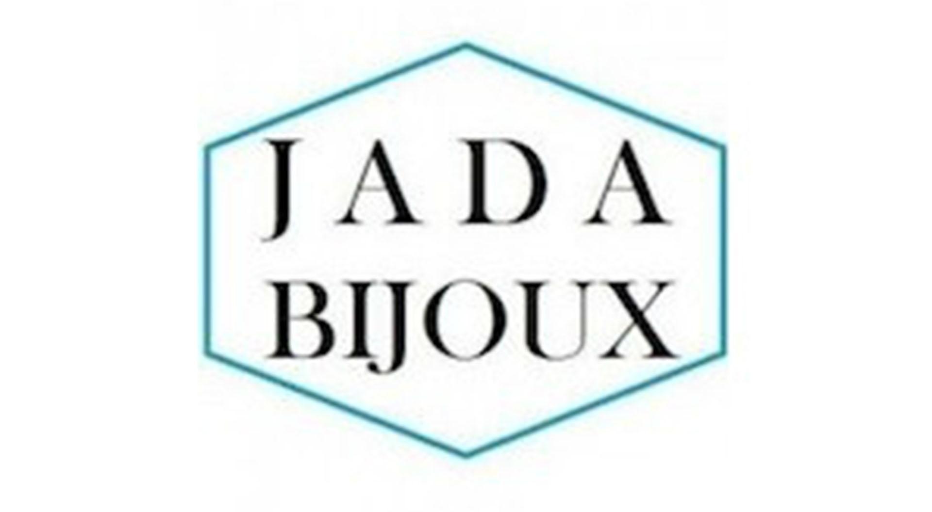 Jada Bijoux