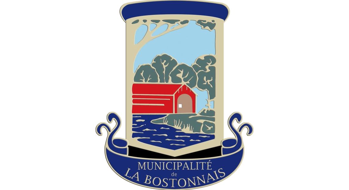 Municipalité de La Bostonnais