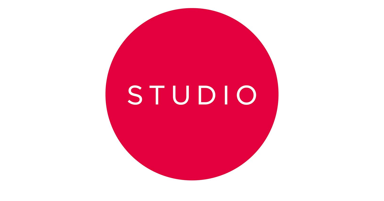 Boutique Studio Mode