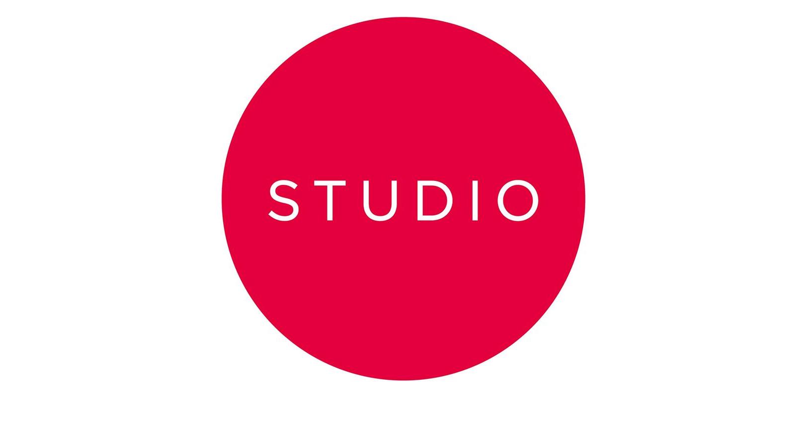 Boutique Studio Mode