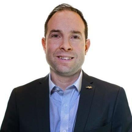 Joël Dugas