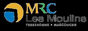 MRC Moulins
